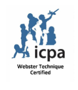 icpa webster technique certified