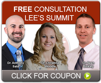 Lees Summit Free Consultation