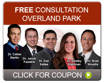 Overland Park Free Consult